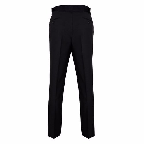 /M/e/Men-s-Formal-Trouser-With-Side-Buckle-Adjuster---Black-7799006.jpg