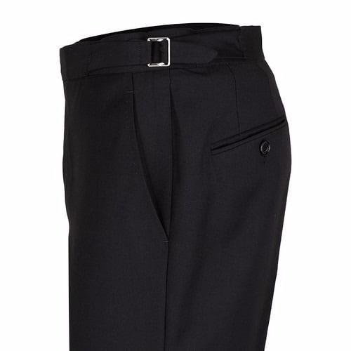 /M/e/Men-s-Formal-Trouser-With-Side-Buckle-Adjuster---Black-7799007.jpg