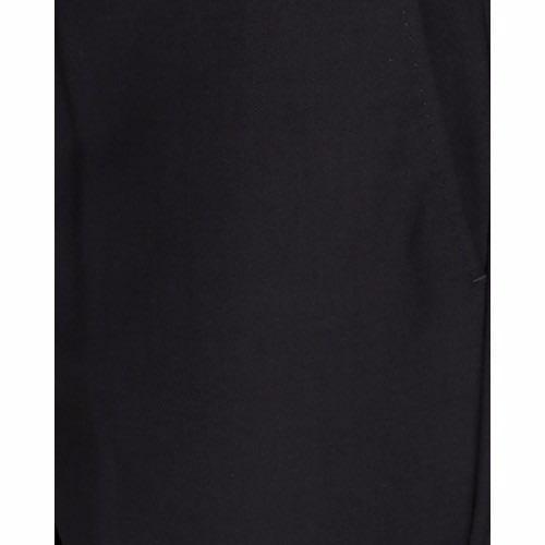/M/e/Men-s-Formal-Trouser-With-Side-Buckle-Adjuster---Black-7799008.jpg