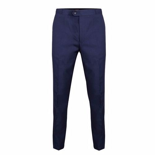 /M/e/Men-s-Formal-Trouser-With-Side-Buckle-Adjuster---Blue-7799226.jpg