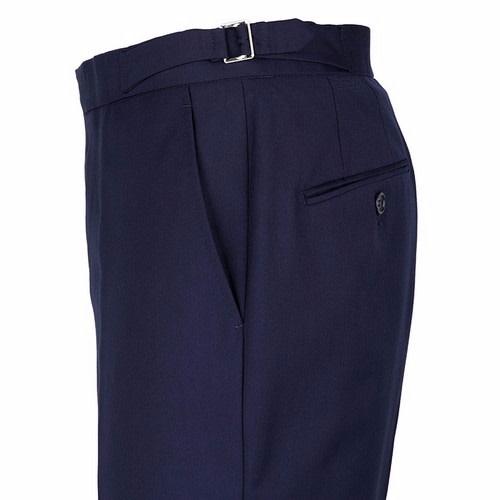 /M/e/Men-s-Formal-Trouser-With-Side-Buckle-Adjuster---Blue-7799228.jpg