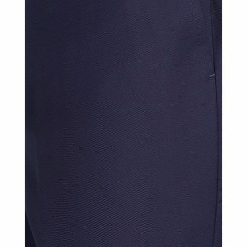 /M/e/Men-s-Formal-Trouser-With-Side-Buckle-Adjuster---Blue-7799229.jpg