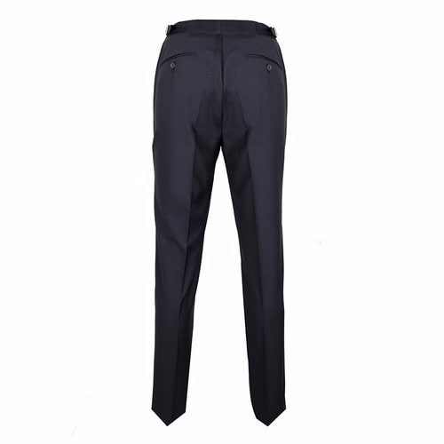 /M/e/Men-s-Formal-Trouser-With-Side-Buckle-Adjuster---Dark-Grey-7808685.jpg
