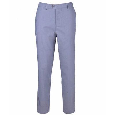 /M/e/Men-s-Formal-Trousers---Grey-7930340.jpg