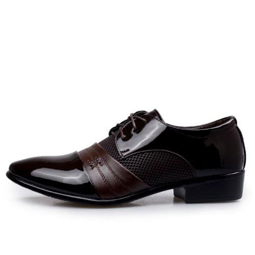 /M/e/Men-s-Formal-Wetlook-Shoe---Brown-7981615.jpg