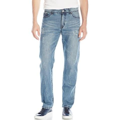 /M/e/Men-s-Foster-5-Pocket-Straight-Denim-Jean---Blue-5823921_4.jpg