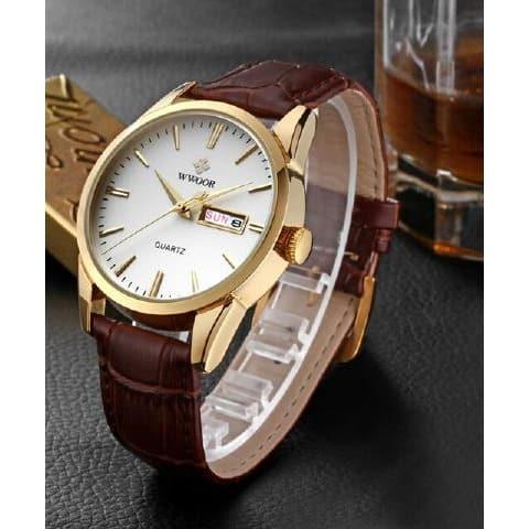 /M/e/Men-s-Genuine-Leather-Gold-Tone-Wristwatch---Brown-5001125_13.jpg