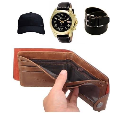 /M/e/Men-s-Genuine-Leather-Gold-Tone-Wristwatch-Bailini-Mens-Wallet-Brown-Black-Belt-Men-Black-Cap-5189704_2.jpg