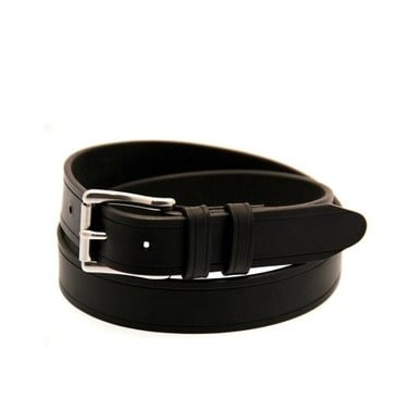 /M/e/Men-s-Genuine-Leather-Gold-Tone-Wristwatch-Bailini-Mens-Wallet-Brown-Black-Belt-Men-Black-Cap-5189706_2.jpg