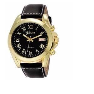 /M/e/Men-s-Genuine-Leather-Gold-Tone-Wristwatch-Bailini-Mens-Wallet-Brown-Black-Belt-Men-Black-Cap-5189707_2.jpg