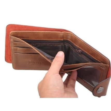 /M/e/Men-s-Genuine-Leather-Gold-Tone-Wristwatch-Bailini-Mens-Wallet-Brown-Black-Belt-Men-Black-Cap-5189708_2.jpg