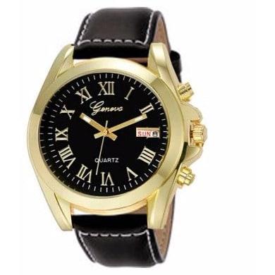/M/e/Men-s-Genuine-Leather-Gold-Tone-Wristwatch-Black-4889305_15.jpg