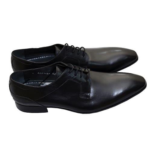 /M/e/Men-s-Genuine-Leather-Shoe---Black-4759930_1.jpg
