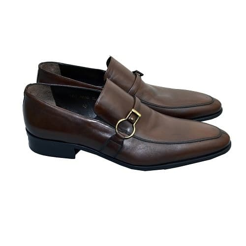 /M/e/Men-s-Genuine-Leather-Shoe-4759470_2.jpg