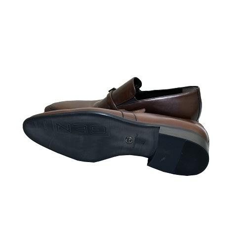 /M/e/Men-s-Genuine-Leather-Shoe-4759471_2.jpg