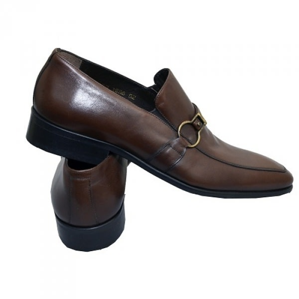 /M/e/Men-s-Genuine-Leather-Shoe-4759472_2.jpg