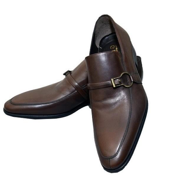 /M/e/Men-s-Genuine-Leather-Shoe-4759473_2.jpg