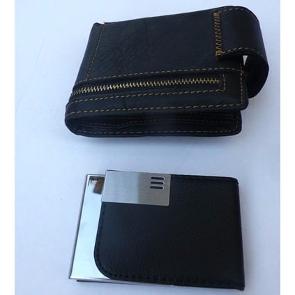 /M/e/Men-s-Genuine-Leather-Wallet-Classic-Leather-Business-Card-Holder-6542144.jpg