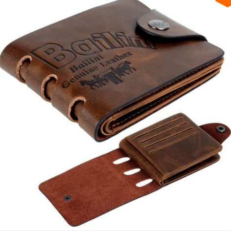 /M/e/Men-s-Genuine-Leather-Wallet-with-Card-Holder-7138331_1.png