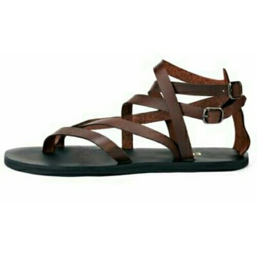 /M/e/Men-s-Gladiator-Sandal---Brown-7968407.jpg