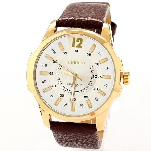 /M/e/Men-s-Gold-Leather-Watch---White-Dial-3923787_2.jpg