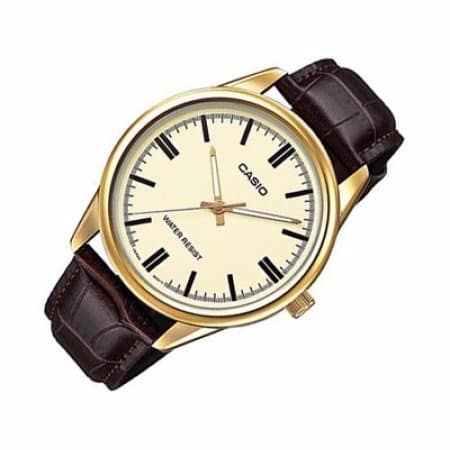 /M/e/Men-s-Gold-Tone-Leather-Watch---MTP-V005GL-9A-7446839.jpg
