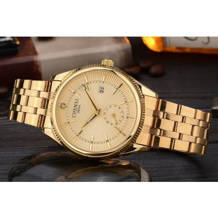/M/e/Men-s-Gold-Watch---Gold-Face-Free-Box-7866173.jpg