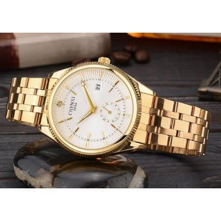 /M/e/Men-s-Gold-Watch---White-Face-Free-Box-7866160.jpg