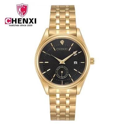 /M/e/Men-s-Gold-Watches---Black-Face-Free-Box-7866153.jpg