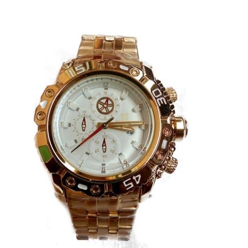 /M/e/Men-s-Gold-Wrist-Watch-7251043_18.jpg