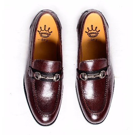 /M/e/Men-s-Grosgrain-HorseBit-Loafers---Brown-6968853.jpg