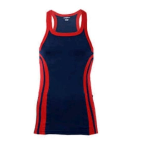 /M/e/Men-s-Gym-Vest---Navy-Blue-And-Red-7021981.jpg