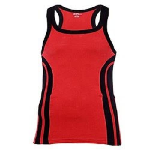 /M/e/Men-s-Gym-Vest---Red-7541954.jpg