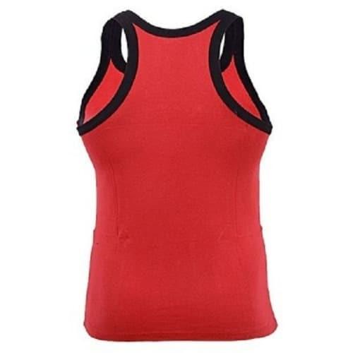 /M/e/Men-s-Gym-Vest---Red-7541955.jpg