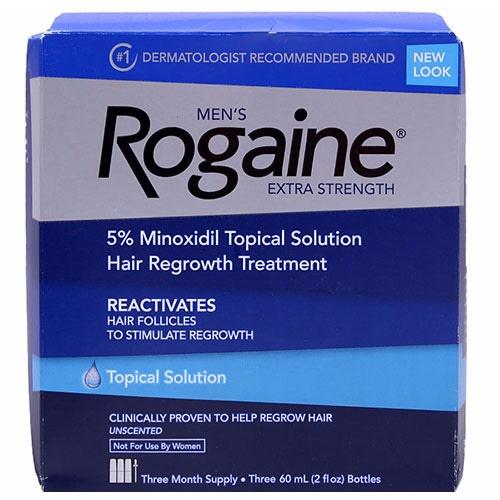 /M/e/Men-s-Hair-Regrowth-Treatment---2-Oz-7559543.jpg