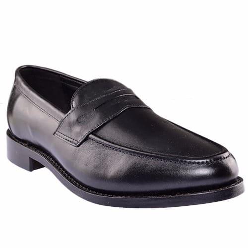 /M/e/Men-s-Handmade-Goodyear-Welted-Penny-Loafer---Black-7759313_2.jpg