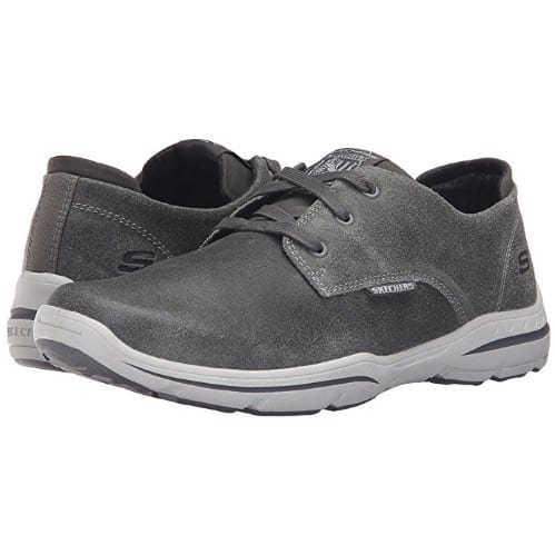 /M/e/Men-s-Harper-Epstein-Oxford-Sneakers---Grey-7051755_4.jpg