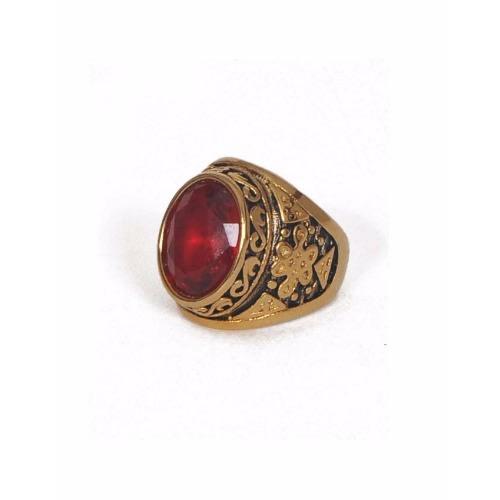 /M/e/Men-s-Hex-Ruby-Gold-Overlay-Ring-6305009_1.jpg