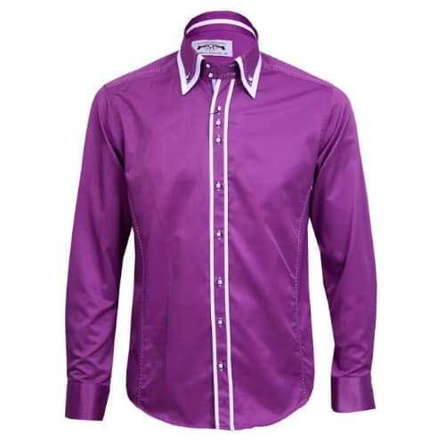 /M/e/Men-s-High-Collar-Tailored-Shirt---Purple-White---MSHT-4151-8010861.jpg