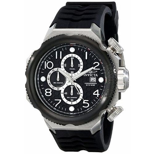 /M/e/Men-s-I-Force-Analog-Display-Japanese-Quartz-Black-Watch-8058931_1.jpg