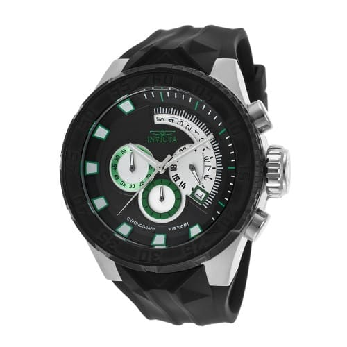 /M/e/Men-s-I-Force-Chrono-Black-Silicone-Dial-Watch-with-Green-Accent---16922-5937044_1.jpg