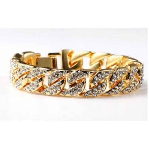 /M/e/Men-s-Iced-Cuban-Bracelet---Gold-7961191.jpg