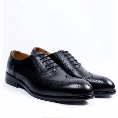 /M/e/Men-s-Italian-Classic-Brogues-Shoe---Black-6057647.jpg