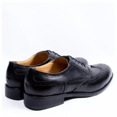 /M/e/Men-s-Italian-Classic-Brogues-Shoe---Black-6057648.jpg