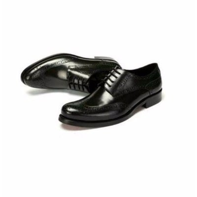 /M/e/Men-s-Italian-Classic-Brogues-Shoe---Black-6057649.jpg