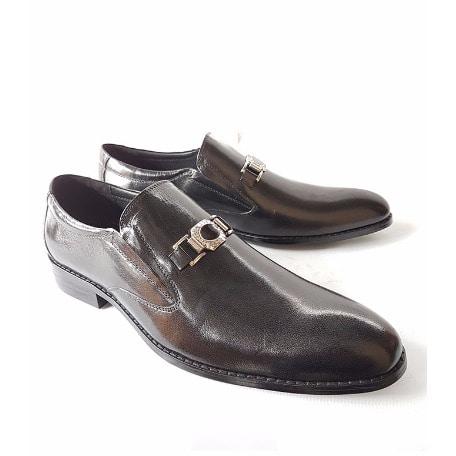 /M/e/Men-s-Italian-Dress-Shoe-A-Free-Happy-Socks-7206849.jpg