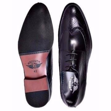 /M/e/Men-s-Italian-Leather-Brogues---Black-7298522.jpg
