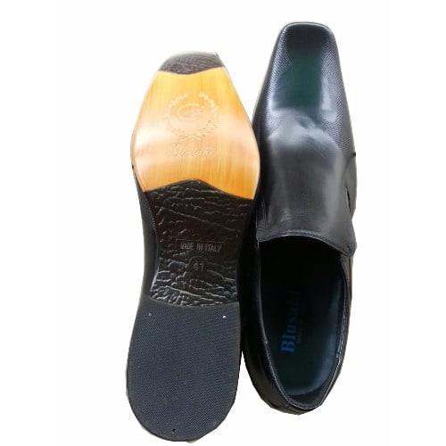 /M/e/Men-s-Italian-Leather-Loafers-Shoe---Black-6505337.jpg