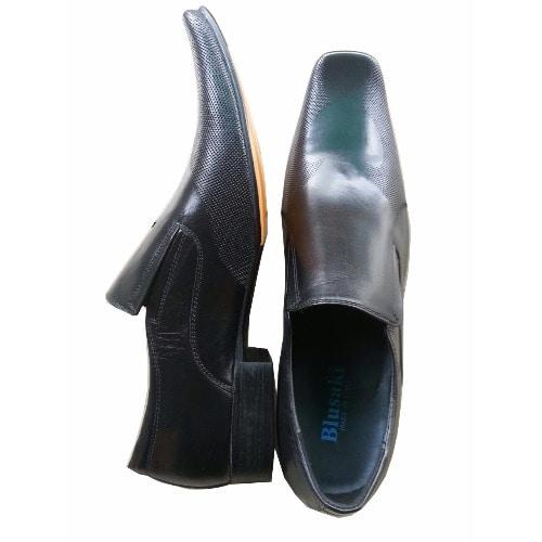 /M/e/Men-s-Italian-Leather-Loafers-Shoe---Black-6505338.jpg