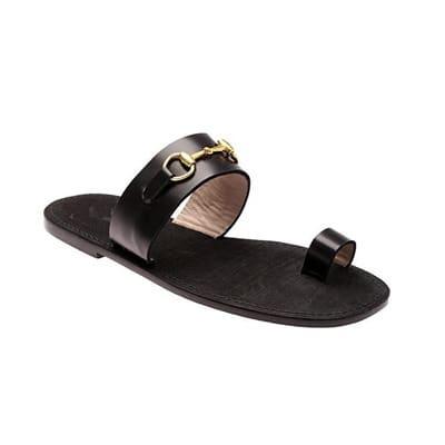 /M/e/Men-s-Italian-Leather-Slippers---Black-7484920_2.jpg